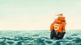 ওয়েব ডিজাইনে হাতে খড়ি পর্ব-০৯ (Anchor Tag)