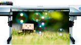 ফটোশপ টিউটোরিয়াল পর্ব-০৬ (Image size, print settings)