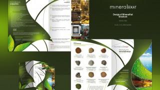 ফটোশপ টিউটোরিয়াল পর্ব-৪০ (Text Design On Magazine 6)