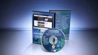 রিলিজ হলো ওয়েবসাইট ডিজাইন ১০০ বাংলা টিউটোরিয়াল ডিভিডি (HTML , CSS, PSD To HTML/CSS , Responsive Website)