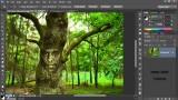 ফটোশপ টিউটোরিয়াল পর্ব-০৪ (Zoom Image)