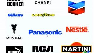 লোগো ডিজাইন পর্ব-০৫ (Logo By Type)