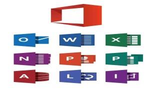 মাইক্রোসফট ওয়ার্ড ২০১৩ পর্ব-০৩ (Customize word)
