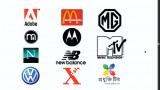 লোগো ডিজাইন পর্ব-১১ (Logo With Shape)