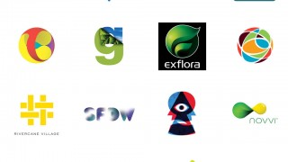 লোগো ডিজাইন পর্ব-২১ (Logo Trends)