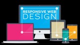 রেস্পনসিভ ওয়েব ডিজাইন টিউটো পর্ব-০১  (Introduction To  Responsive Design)