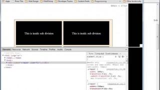 রেস্পনসিভ ওয়েব ডিজাইন টিউটো পর্ব-০৪ ( Relation Between Default Stylesheet and Responsive Stylesheet)
