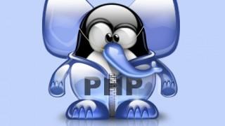 পিএইচপি টিউটোরিয়াল ৬ – পিএইচপি Variable