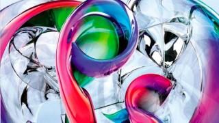 রিলিজ হলো ফটোশপ A To Z টিউটোরিয়াল সিরিজ 'ফটোশপ এডভান্স টিউটোরিয়াল ডিভিডি' সাথে গ্রাফিক্স ডিজাইন নিয়ে অনলাইন আয়ের বিস্তারিত টিউটোরিয়াল