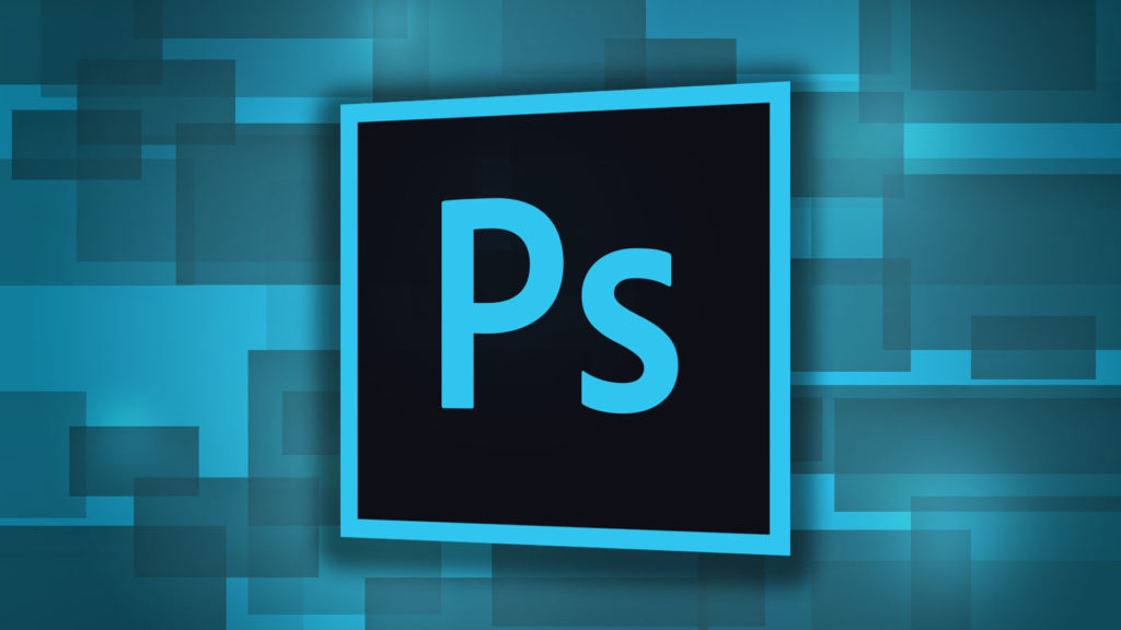 photoshop bangla tutorial