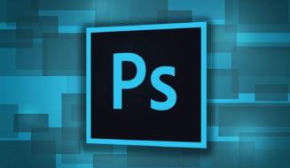 photoshop bangla tutorial