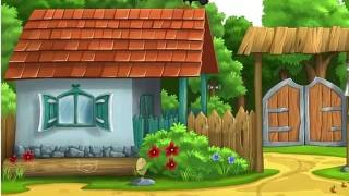 """বাংলা 2D অ্যানিমেশন কার্টুন """"মায়ের ডায়রী"""""""