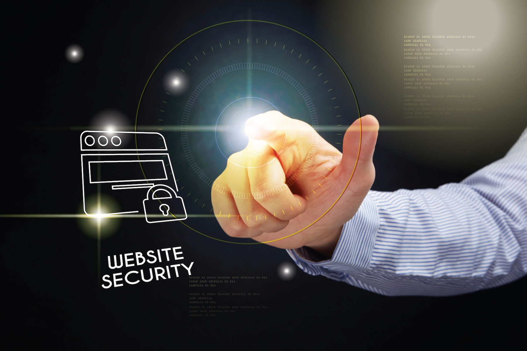 SSL-Featured-Image