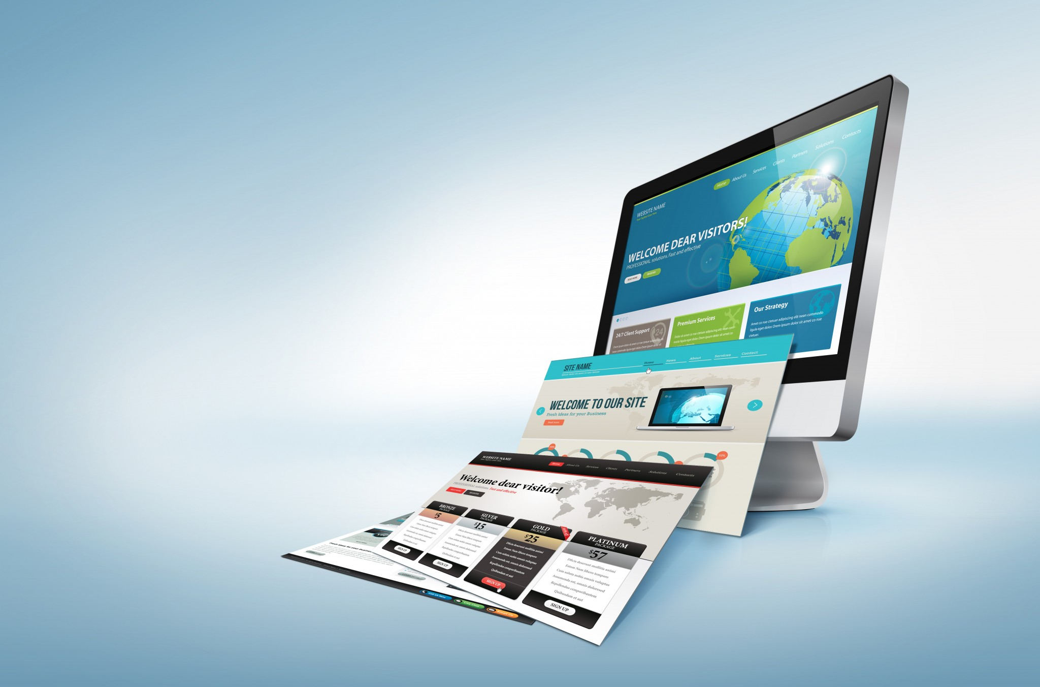 shutterstock-website
