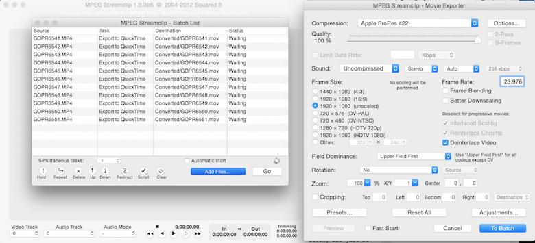 01-MPEG-Streamclip-Screenshot