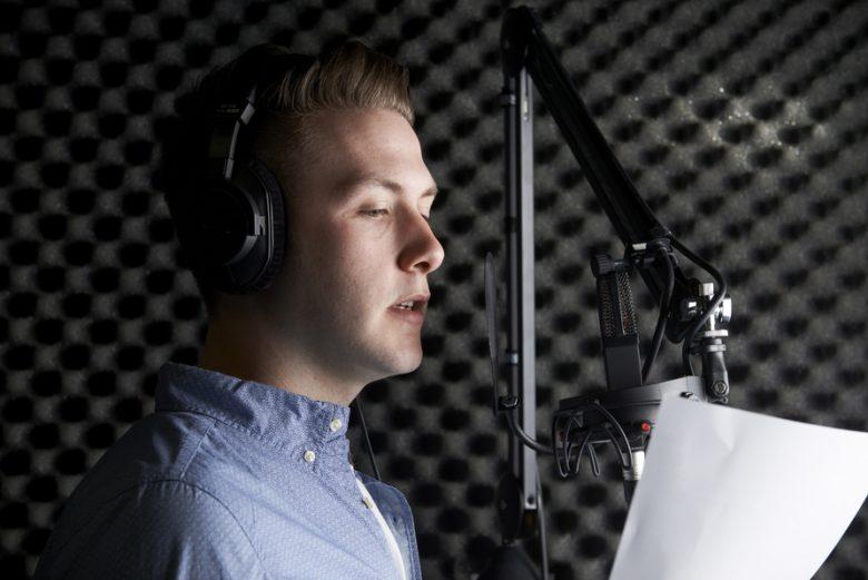 048239452-man-recording-studio-talking-m-780x521