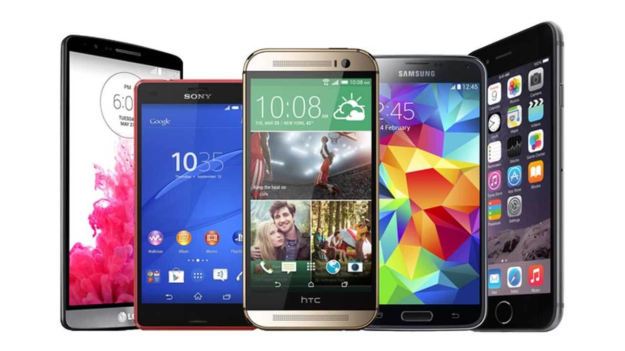 best_smartphone