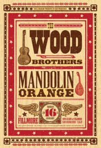 358e64efc2aaa7b7c83801ced5836a31--country-music-concerts-concert-posters