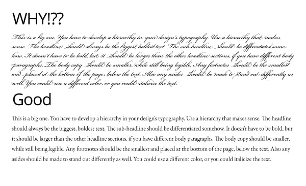 Good-typography-the-right-fonts