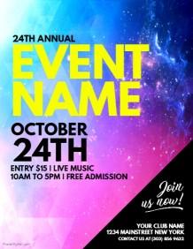 event-poster-template-e6771eeb0763814b21d0144eb8e91bdb