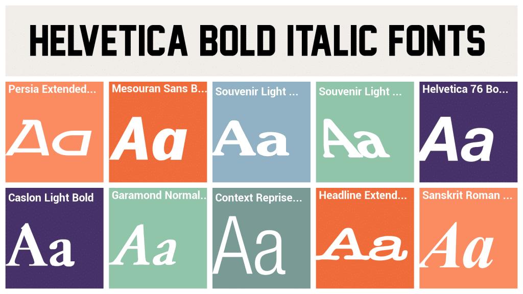 helvetica-bold-italic