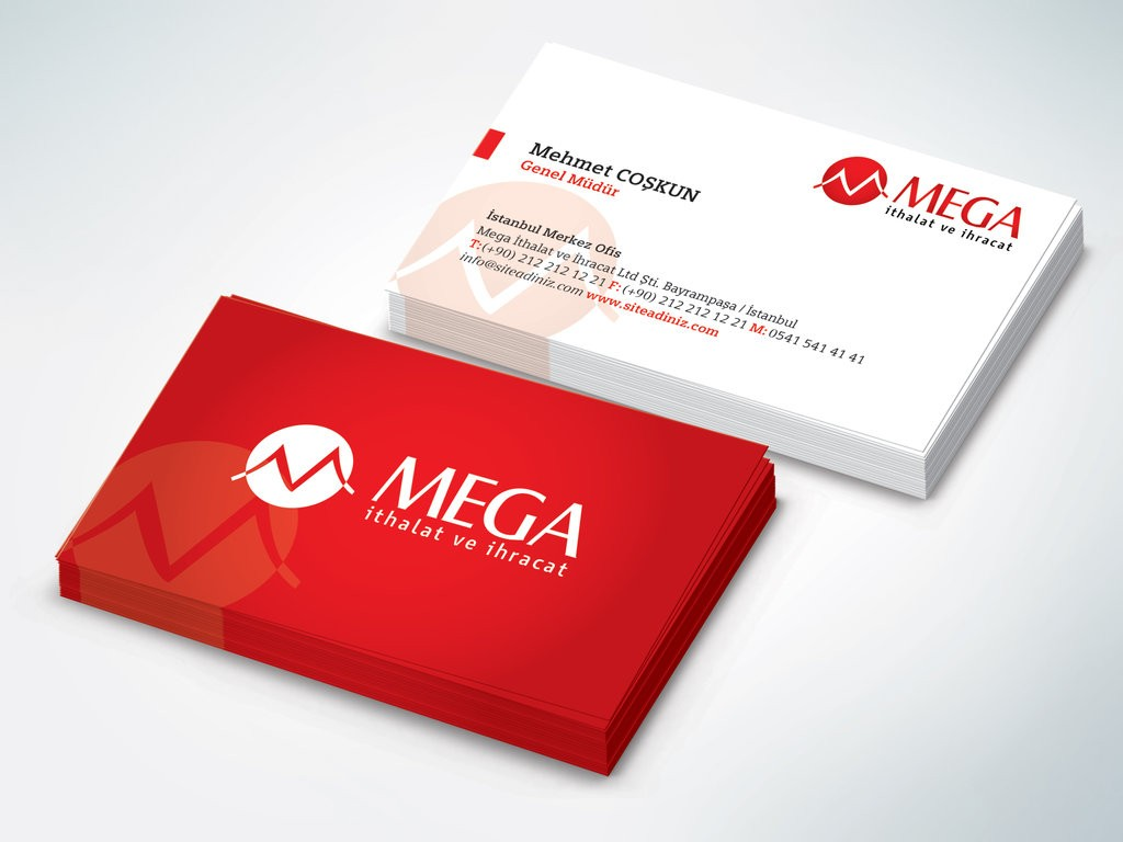 mega_imports_logo_and_business_card_version_4_by_webhancher-d6b2idt