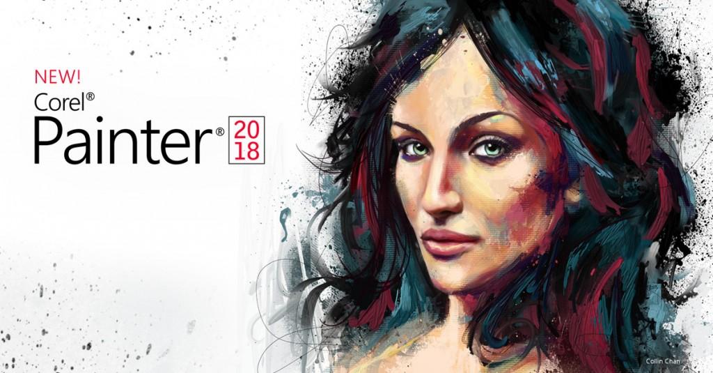 painter2018-og
