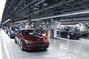 BMW-plant-1024x682
